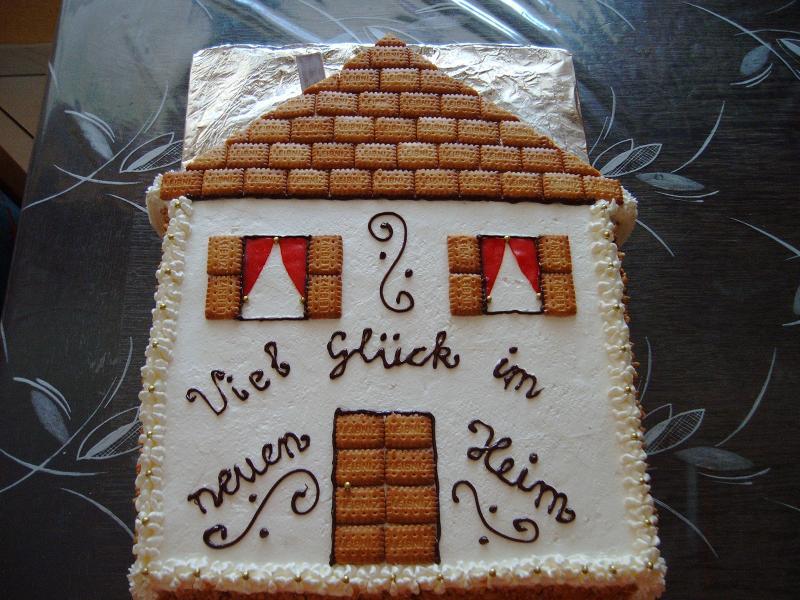 Kuchen Und Torten Fotoalbum Natur Amp Tiere Bei CHEFKOCHDE