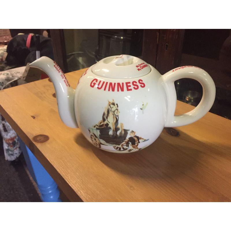 Tea Shop Dublin