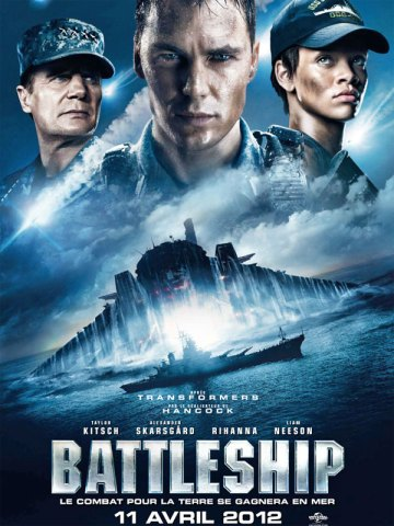 - [Critique] Battleship (2012) 1005326 fr battleship 1332413927193
