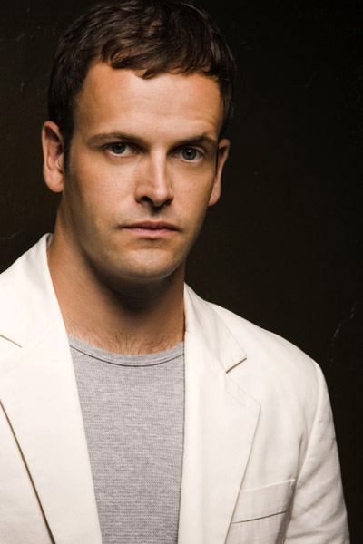 Jonny Lee Miller - Actor - CineMagia.ro