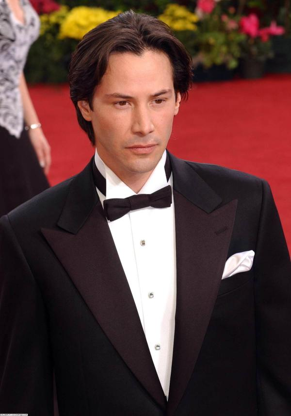 Poze Keanu Reeves - Actor - Poza 118 din 331 - CineMagia.ro