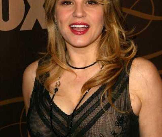 Poze Anita Barone Actor Poza  Cinemagia Ro