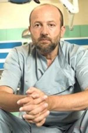 Imagini pentru actorul Claudiu Istodor. wiki