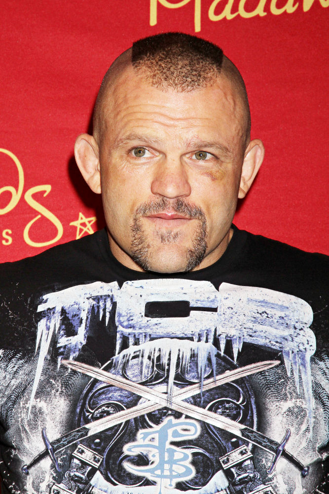 Oct 11, 2021· liddell, known as the iceman, is a former ufc light heavyweight champion. Chuck Liddell - Actor - CineMagia.ro