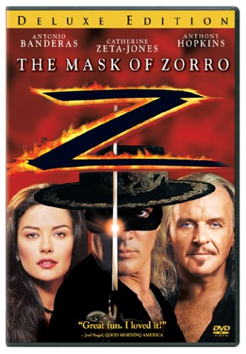 https://i1.wp.com/static.cinemagia.ro/img/db/movie/00/16/10/the-mask-of-zorro-373800l.jpg