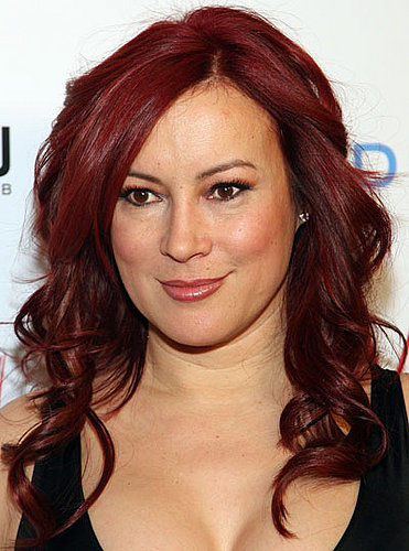 Jennifer Tilly Actor CineMagiaro