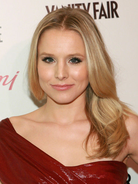 Kristen Bell Actor CineMagiaro