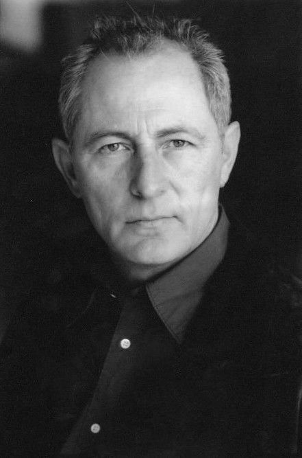 Charles Boswell - Actor - CineMagia.ro