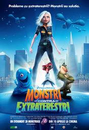 https://i1.wp.com/static.cinemagia.ro/img/resize/db/movie/01/99/87/monsters-vs-aliens-145114l-175x0-w-c9b51cb5.jpg