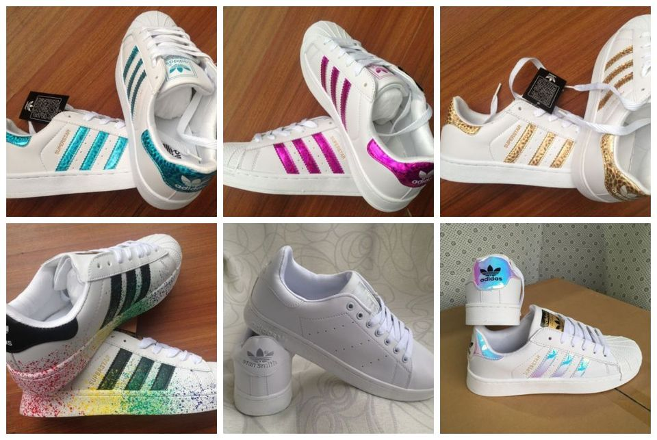 new arrival 2774a 7f96d ... shopping adidas tumblrtenis superstar adidas adidas superstar flower  5ed02 19bb0