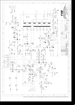 DiagramaManual TELEFUNKEN tkp2198usm