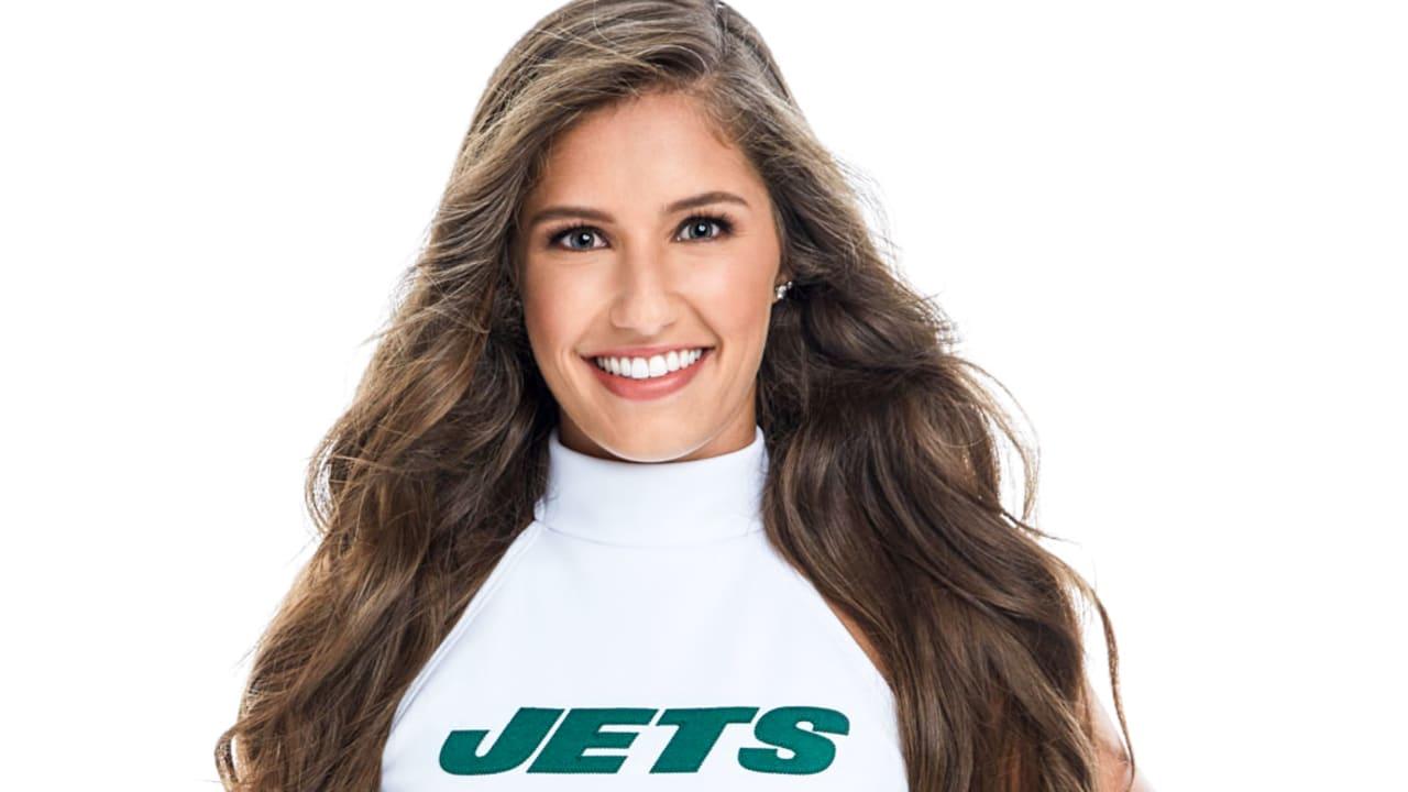 Jets York Coaches Club New