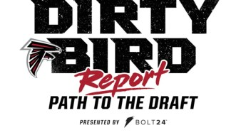 dirty-bird-report