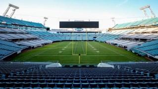 Jaguars Stadium | Jacksonville Jaguars - jaguars.com