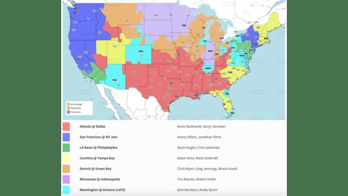 506-map-week2