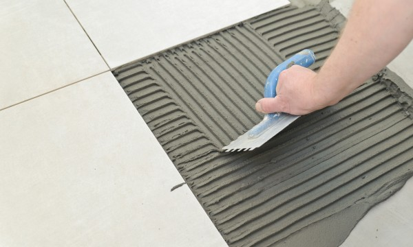 how to lay down ceramic tiles smart tips