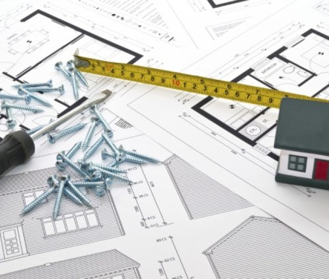 Do You Need Construction And Renovation Insurance Smart Tips