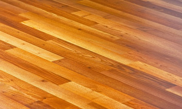 parquets cires et planchers de bois
