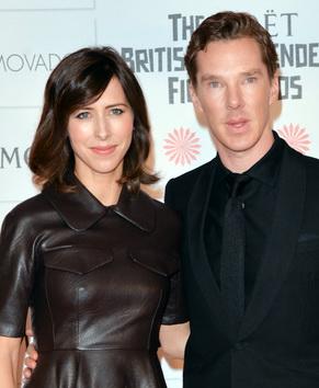 Sophie_Hunter_and_Benedict_Cumberbatch.jpg