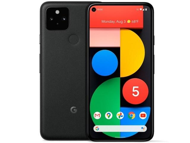 Google Pixel 5.jpg