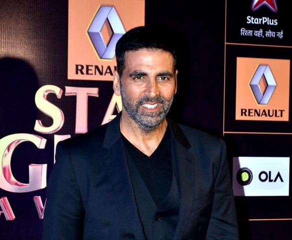 Akshay_Kumar_at_Star_Guild_Awards.jpg