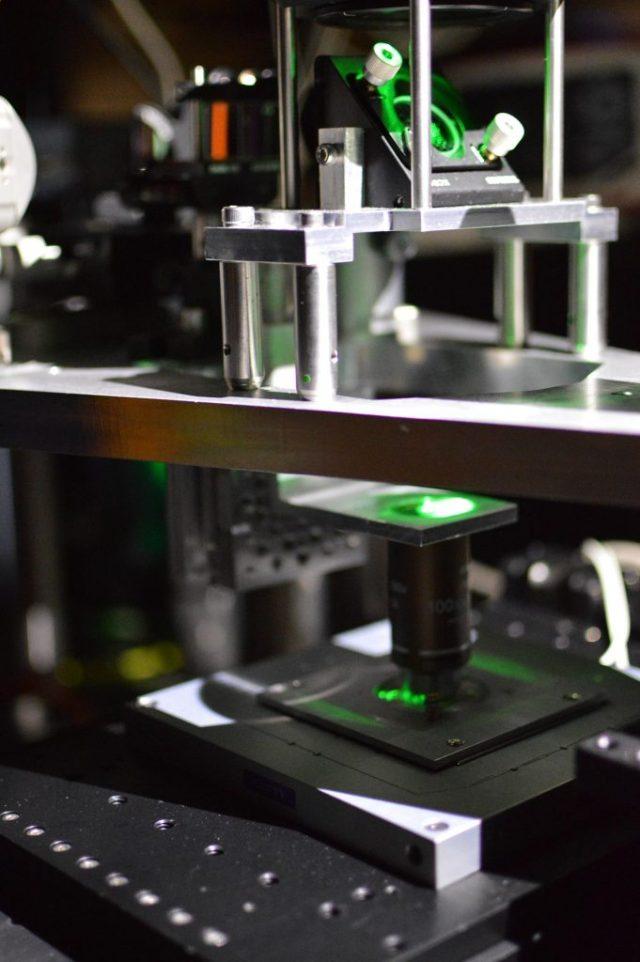 Quantum-Microscope-Up-Close-681x1024.jpg