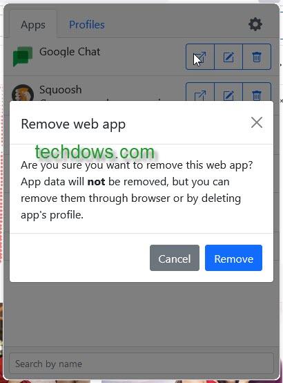 uninstall-or-remove-PWA-in-Firefox.jpg