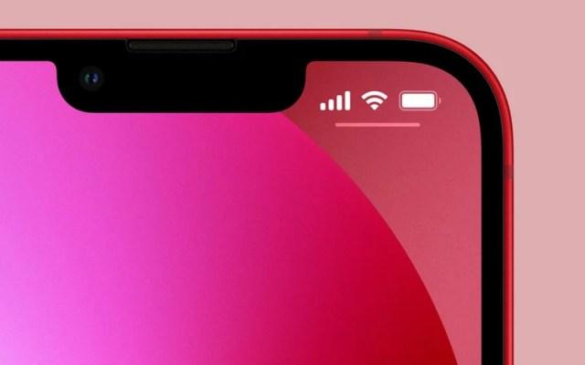iphone-13-notch-battery-percent.webp