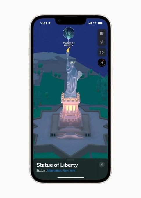Apple_Apple-Maps_Detailed-NY_09272021.webp