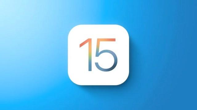 iOS-15-General-Feature-Blue.webp