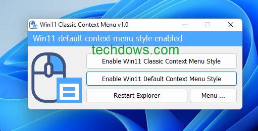 Windows-11-Classic-Context-Menu-program.jpg