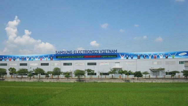 Samsung-Vietnam.webp