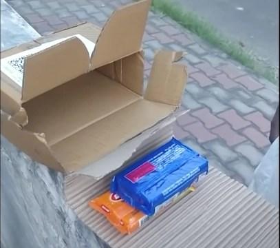 iphone-12-flipkart-soap.webp