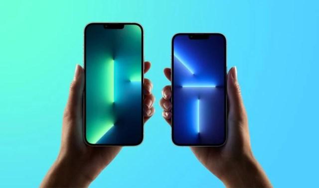 iphone-13-pro-max-display-bleen.webp