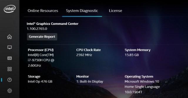 Graphics-Command-Center.jpg