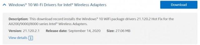 Intel-WiFi-driver-update.jpg