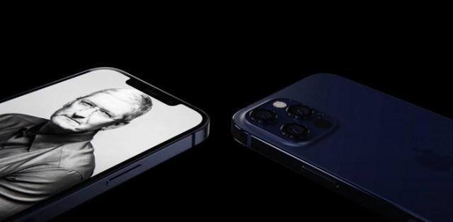 iPhone-12-Pro-Max (1).jpg