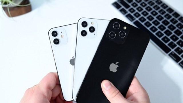38204-72425-iPhone-12-dummies-xl.jpg
