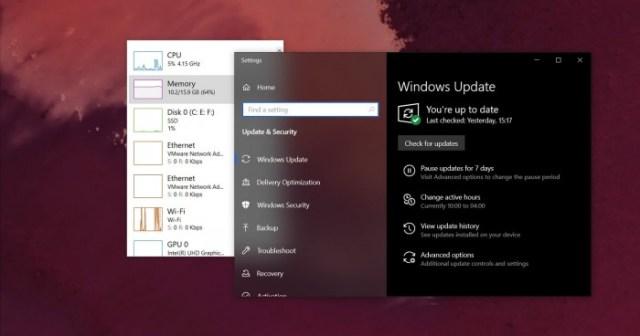 Windows-10-performance-issue.jpg