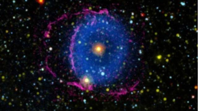 Screenshot_2020-11-19 blue-ring-nebula jpg(WEBP 圖像,1092x614 像素).jpg