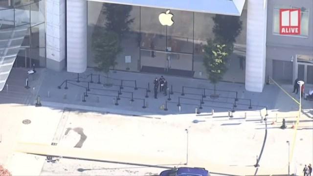 38953-74395-Apple-Store-Lenox-Square-xl.jpg