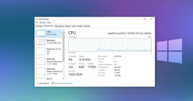 Windows-10-high-CPU-usage.jpg