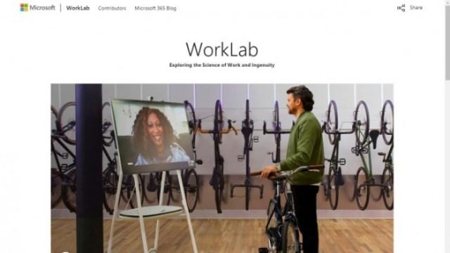 1611613454_worklab_(2)_story.jpg
