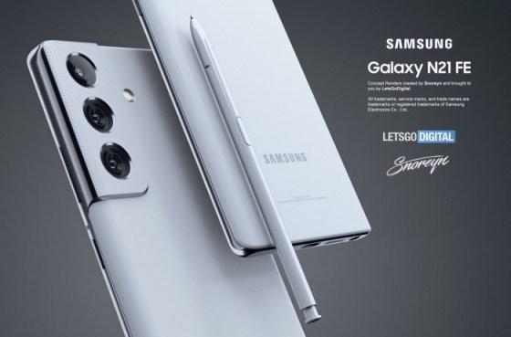 1samsung-galaxy-note-21-fe.jpg