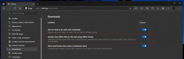 1613562790_edge_download_settings.jpg