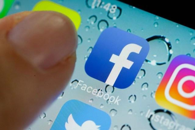 facebook-app-mobile.jpg