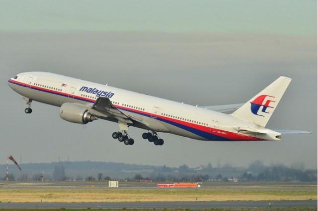 1280px-Boeing_777-200ER_Malaysia_AL_(MAS)_9M-MRO_-_MSN_28420_404_(9272090094).jpg