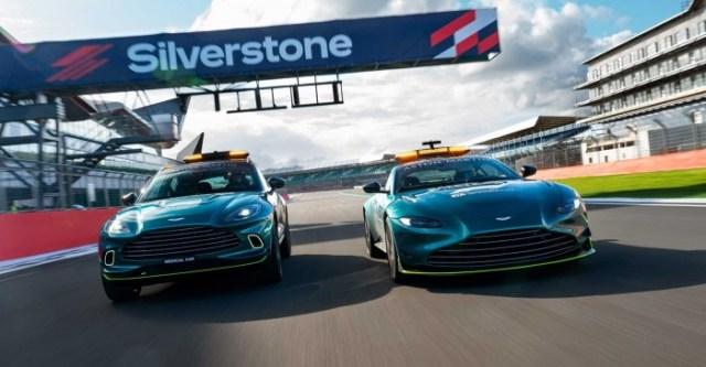 Aston-Martin-VantageDBXOfficial-Safety-and-Medical-cars-of-Formula-One01-p3wjsbs734tyl270w0livv7x3t77szyw8qr5zfhj34.jpg