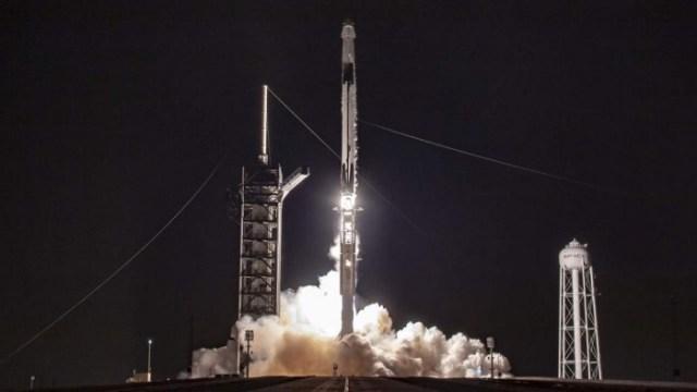 spacex-launch-r-1280x720.jpg