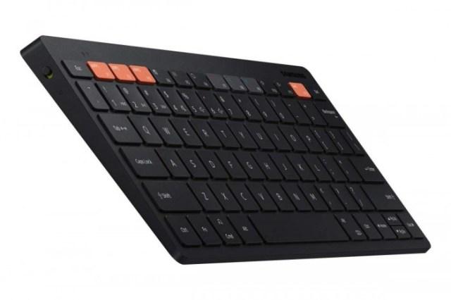 006_samsung-smart-keyboard_l_perspective-1200x800.jpg